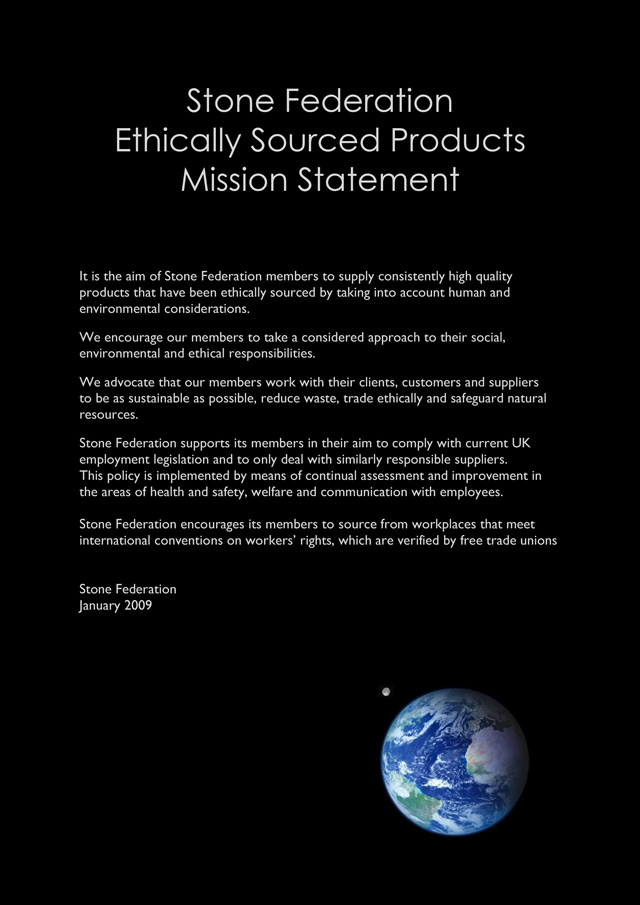 Ethical-Sourcing-Mission-Statement